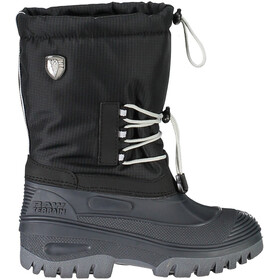 CMP Campagnolo Junior Ahto WP Snow Boots Antracite